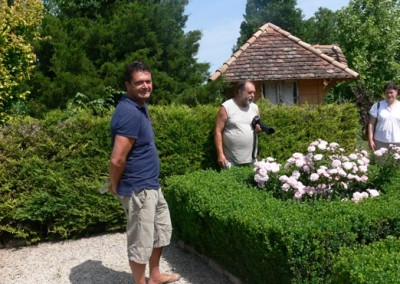 kertnezoben-negy-evszak-kerteszet-siofok-2015 (4)