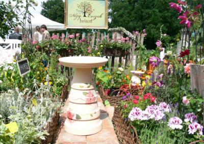 negy-evszak-kerteszet-fehérvárcsurgó 2013 (6)