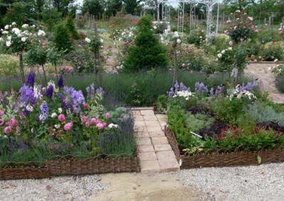 negy-evszak-kerteszet-rózsakert 2013 (3)