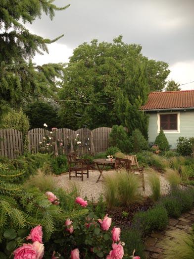 negy-evszak-kerteszet-siofok-bemutato-kert (13)