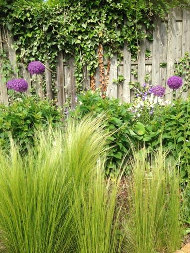 negy-evszak-kerteszet-siofok-bemutato-kert (2)