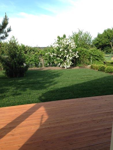 negy-evszak-kerteszet-siofok-bemutato-kert (24)