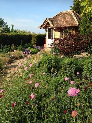 negy-evszak-kerteszet-siofok-bemutato-kert (30)