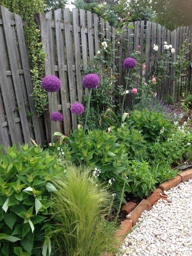 negy-evszak-kerteszet-siofok-bemutato-kert (37)