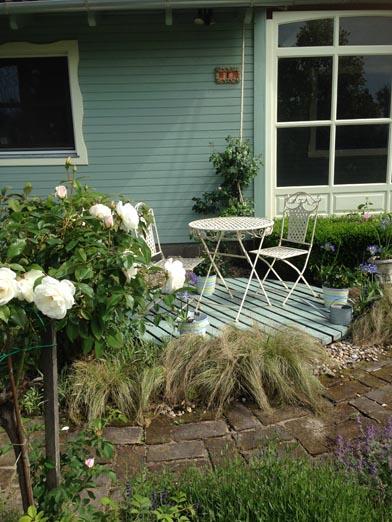negy-evszak-kerteszet-siofok-bemutato-kert (4)