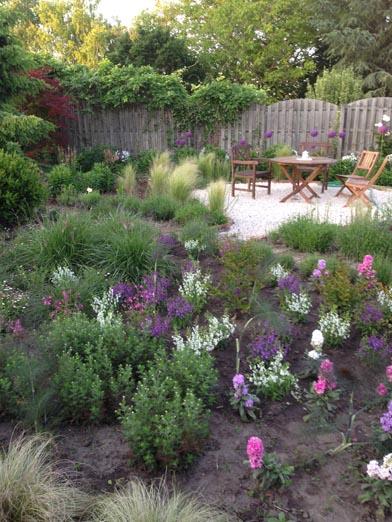 negy-evszak-kerteszet-siofok-bemutato-kert (8)
