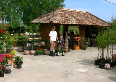 négy-évszak-kertészet-siófok-áruda- (3)