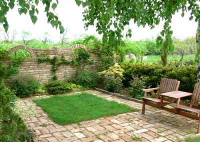 négy-évszak-kertészet-siófok-áruda- (36)