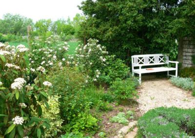 négy-évszak-kertészet-siófok-áruda- (38)