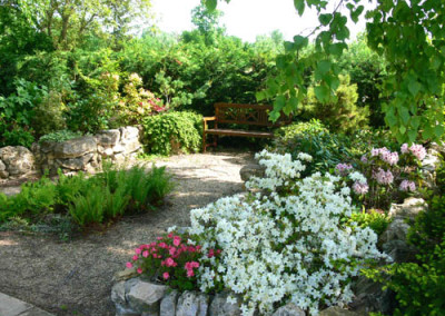 négy-évszak-kertészet-siófok-áruda- (7)
