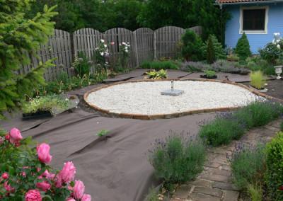 négy-évszak-kertészet-készül-a-kert (11)