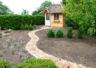négy-évszak-kertészet-készül-a-kert (12)