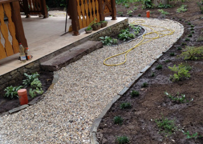 négy-évszak-kertészet-készül-a-kert (7)
